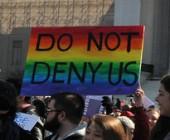 LGBT2