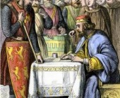 How_Medieval_Law_Led_to_Free_Government