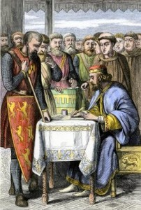How_Medieval_Law_Led_to_Free_Government-202x300 How Medieval Law Led to Free Government