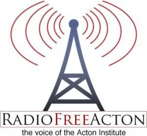 Return-to-Order-Acton-Radio-300x278 'Return to Order' Featured on Radio Free Acton