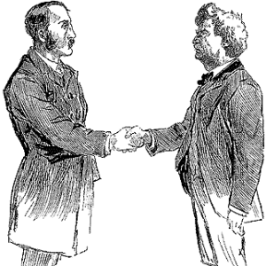 A_handshake-300x300 Tradition: Why It Matters