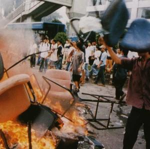 Jakarta_Riot