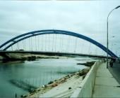 Puente_Bolognesi_vista_lateral