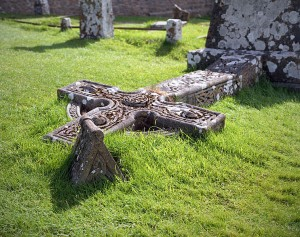 Broken_cross,_the_Rock_of_Cashel
