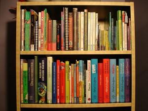 800px-German_American_Kids_Bookshelf