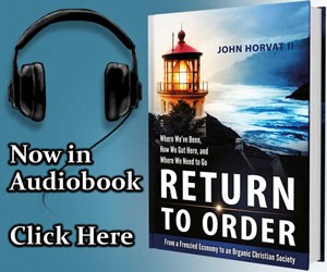 RTO-Audiobook-AD-medium-res-300x250 Return to Order Sales Surge Beyond 70,000 Globally