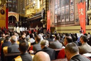 TFP_Pontifical_Mass_Sao_Bento_Monastery_Brazil