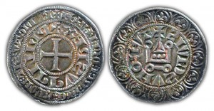 Gros_Tournois_face_back_Horvat_original_coin-300x156 How Money Should Be an Expression of Culture