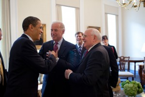 1280px-Barack_Obama__Joe_Biden_with_Mikhail_Gorbachev_3-20.09-300x200 Six Characteristics of Environmental Stewardship in an Organic Christian Society