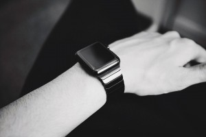 """Analyzing the Apple Watch Ad: """"As individual as you are."""""""