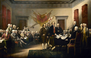 American_Elites_Declaration_of_Independence