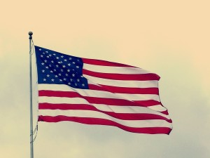 american-flag-793893_960_720