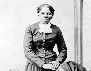800px-Harriet_Tubman-e1461954668974-300x237 Why Harriet Tubman Should Not Be on the Twenty Dollar Bill