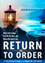 Free Book Return to Order