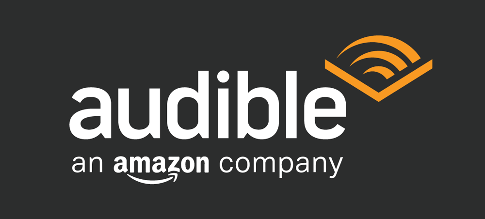 audible_logo_detail Audio