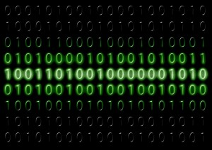binary-code-475664_960_720-300x212 The Influence of Technology on Man