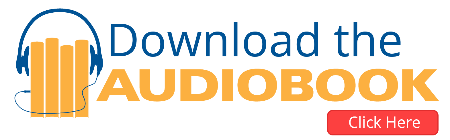 downloadtheaudiobook Audio
