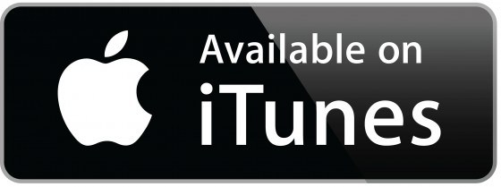itunes-logo-560x209 Audio