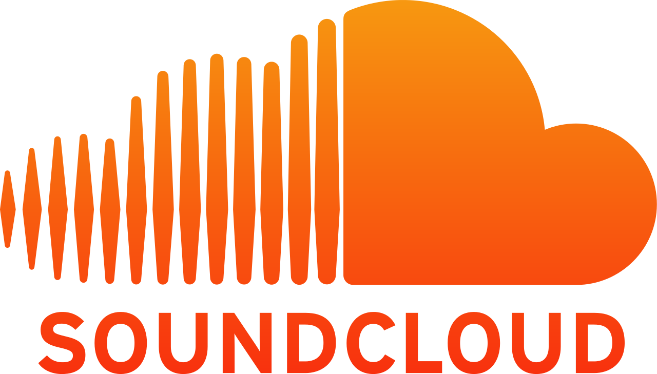 soundcloud-logo Audio