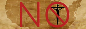 America_NO_Christ