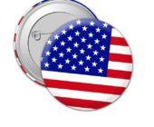 badge-686325_960_720