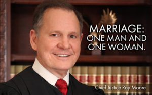 chief-justice-moore-300x188 Petition to Stand With Justice Moore and God's Marriage