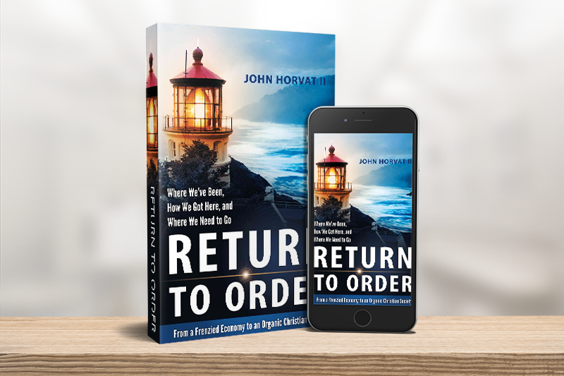 audiobook-mockup FREE AUDIOBOOK – RETURN TO ORDER
