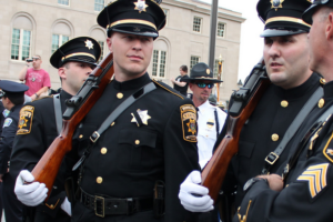 Berks_County_Sheriff-300x200 How the Police War Has Become a Battle of Symbols