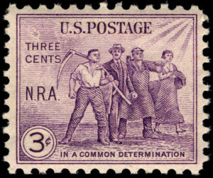New_Deal_N.R.A._3c_1933_issue_U.S._stamp
