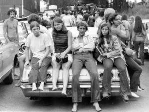 Woodstock-kids-300x225 Three Ways Frenetic Intemperance Marked the Sixties