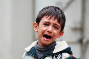 child-594519_960_720