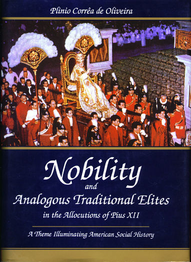 Nobility-Book Feudalism: Work of the Medieval Family