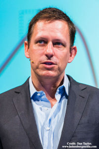 Peter_Thiel_Credit-200x300 One Thing Was Missing at the Republican and Democratic Conventions