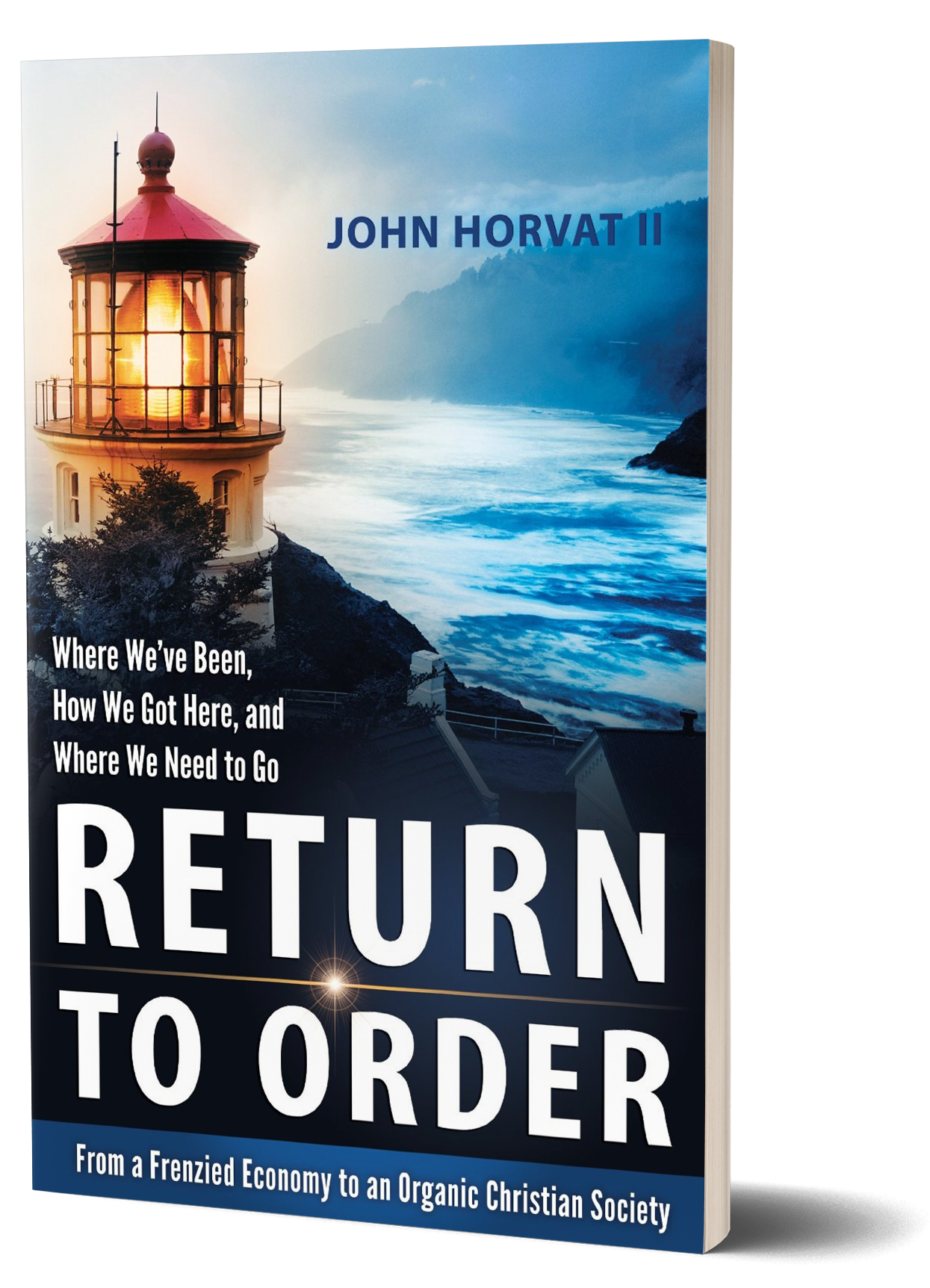 return-to-order-book-cropped Free Book - Return to Order