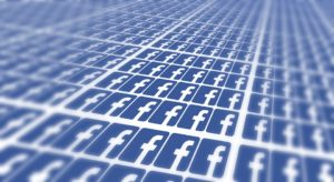 How to Delete Your Facebook Account … and Reclaim Your Life