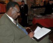 king_kigeli_filial-petition