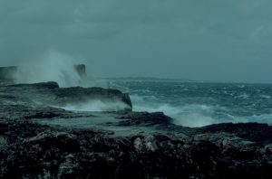 storm-1406218_960_720
