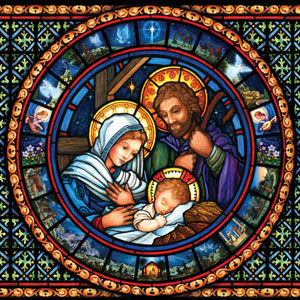 Christmas_Novena_Day1_300x300 The Amazing Origins of the Most Beautiful Christmas Song