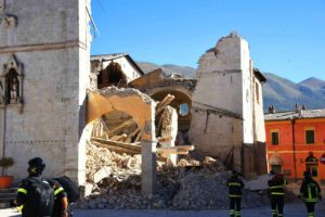 earthquake_damage_to_basilica_of_st_benedict