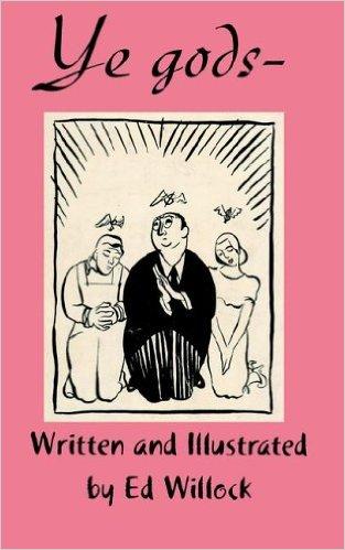 ye-gods-bookcover