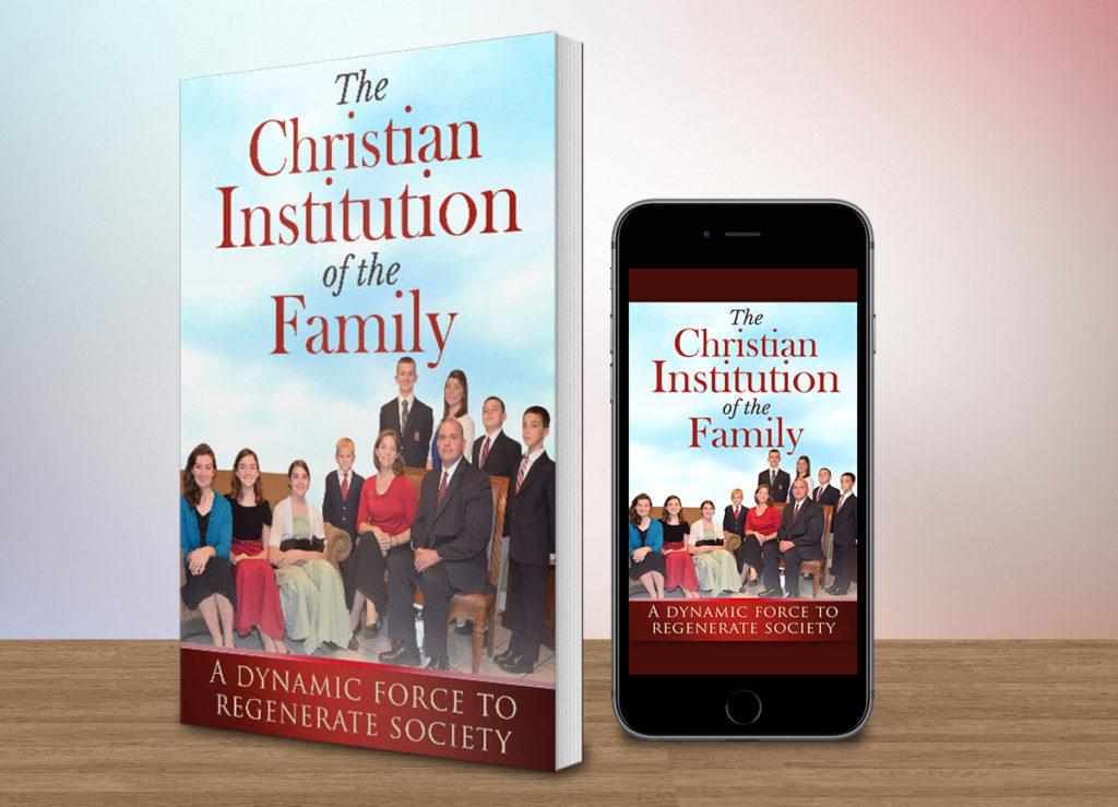 christian-familyaudio-books