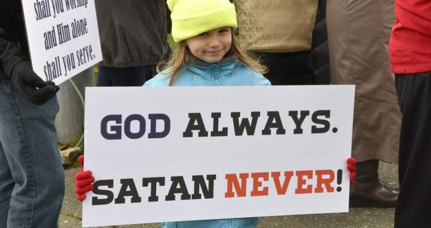 Satan_Club_for_Children_Opens_at_School_Amid_Strong_Opposition A Call to Protest the Growing Threat from Satanism