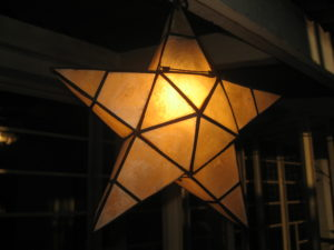 The_Parol_-A_Filipino_Catholic_Tradition_and_Vocation-12-300x225 Learning about Christmas: Marvelous Stories and Reflections