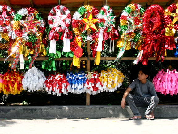 The_Parol_-A_Filipino_Catholic_Tradition_and_Vocation-13 The Parol: A Filipino Catholic Tradition and Vocation