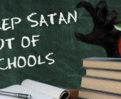 keep_satan_out_of_schools