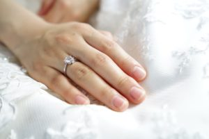 The Sexual Revolution's Unhappy Result: Self-Marriage