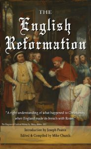 BEST-FRONT-COVER-81hePbnV-IL-184x300 Lessons From History: A Look at the English Reformation
