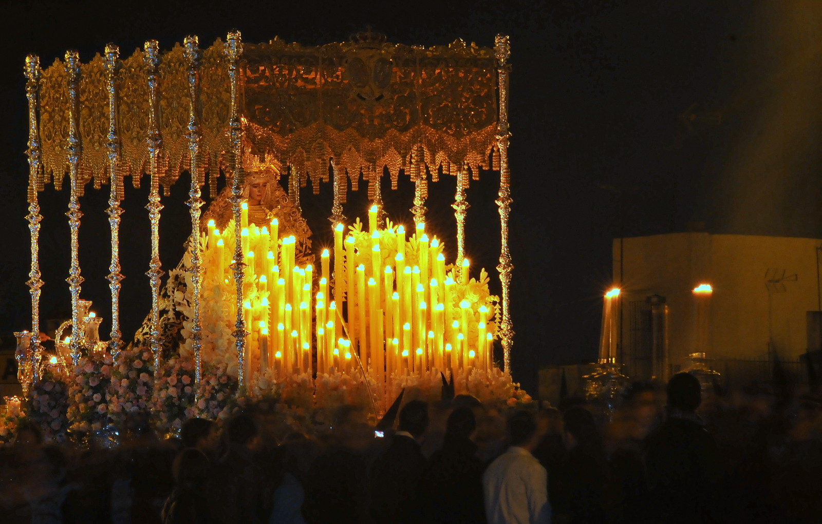 Unforgettable-Holy-Week-Seville-3