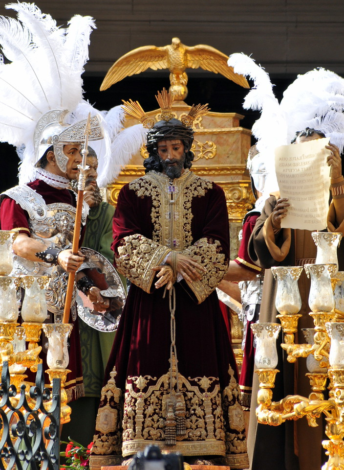 Unforgettable-Holy-Week-Seville