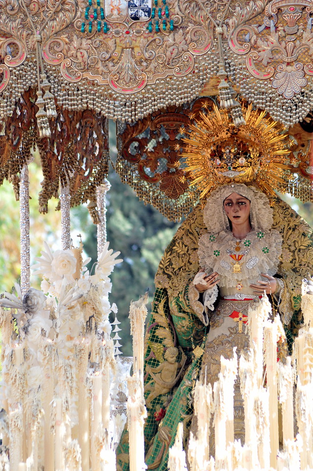 Unforgettable-Holy-Week-Seville-2